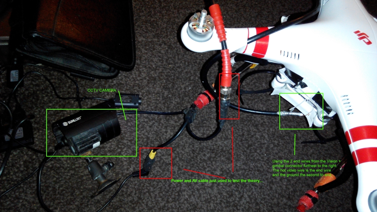085538eokliqoohrhhfrvo vision stock fpv with 3rd party camera working dji forum phantom 2 vision plus camera wiring diagram at webbmarketing.co
