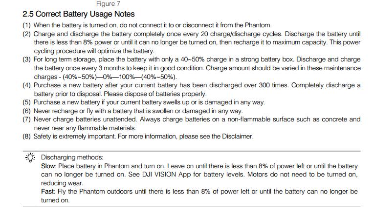 电池使用.PNG