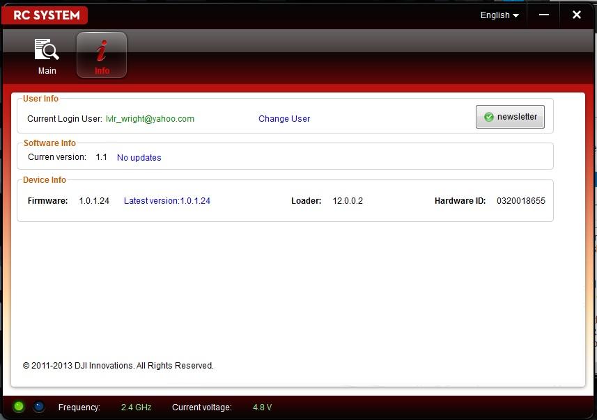 RC Screen.jpg