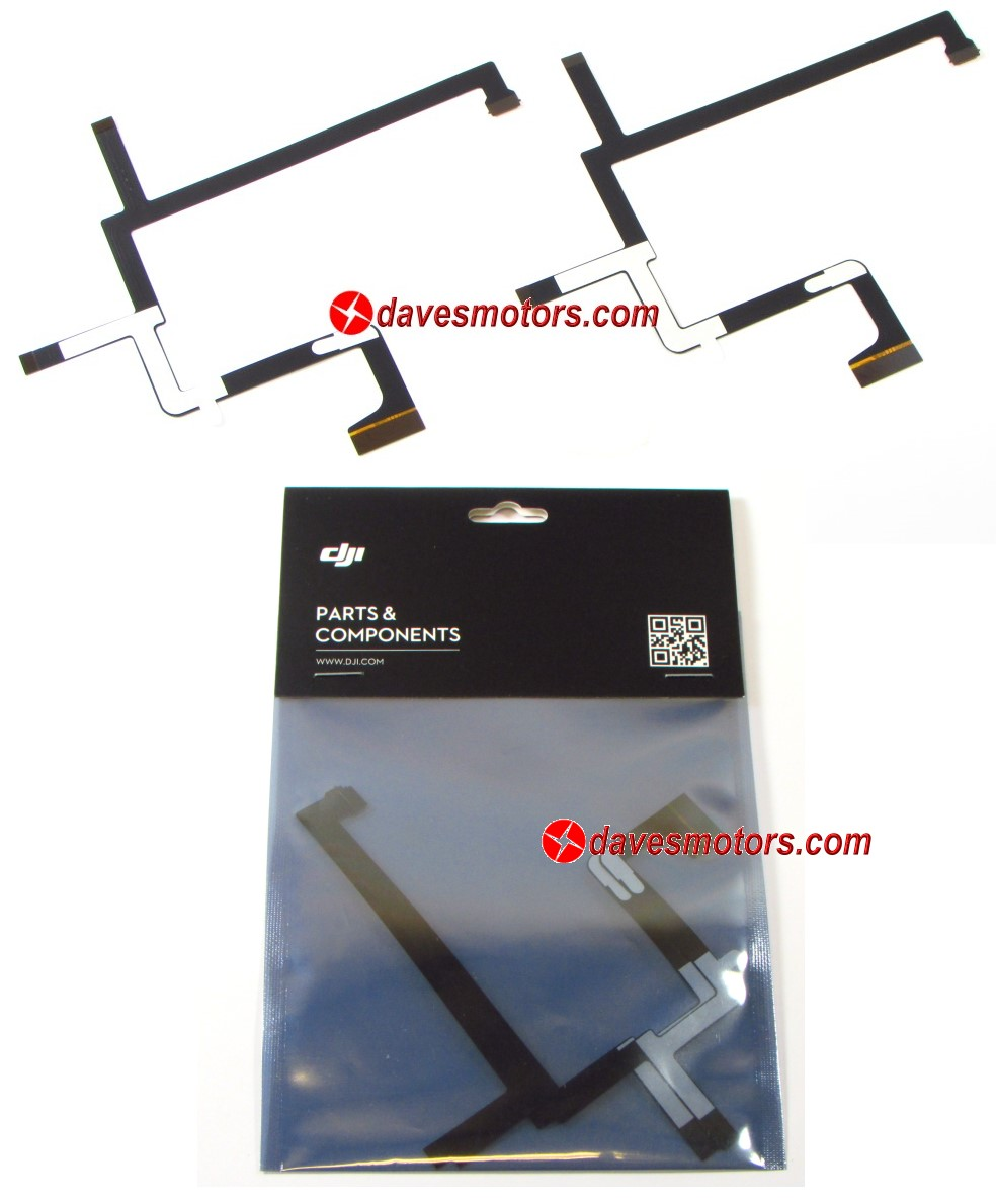dji-phantom-2-vision-plus-ribbon-cable.jpg