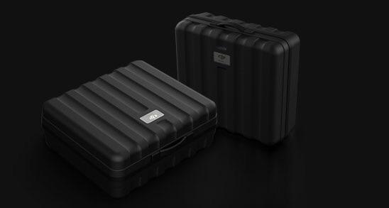 Case-DJI-Inspire-1