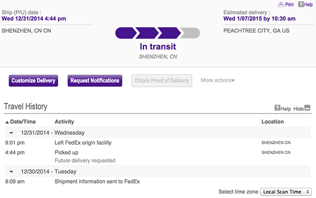 FedEx Shipping Confirmation.png