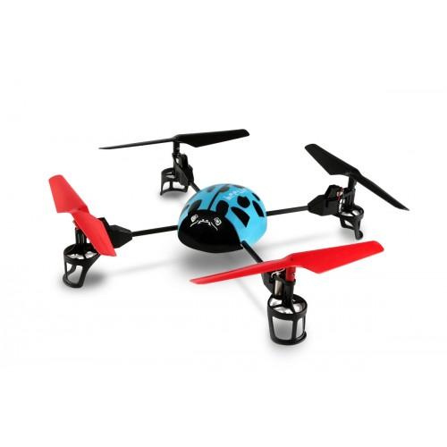 quadrocopter-super-combo-v929-biedronka-duza.jpg