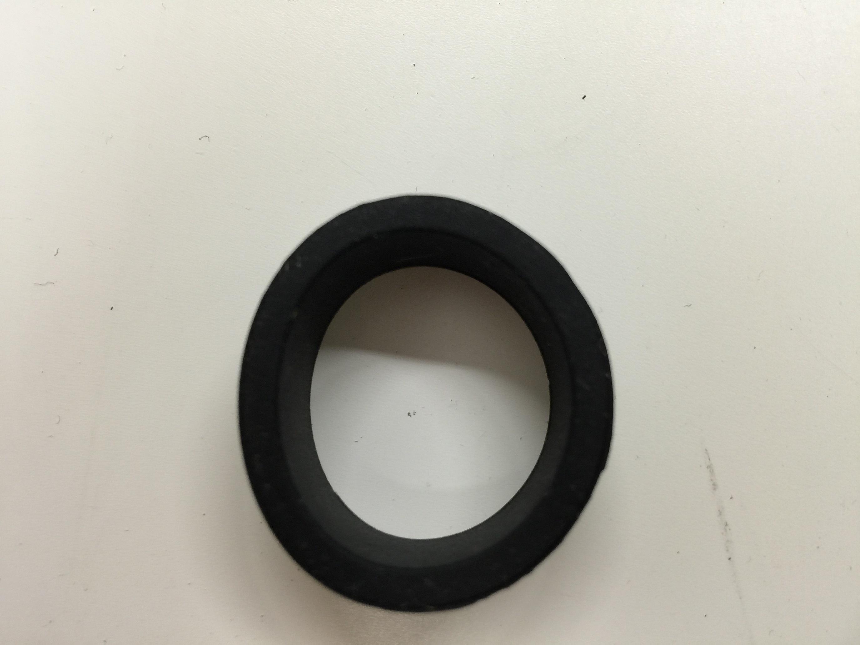 s900 rubber 2.JPG