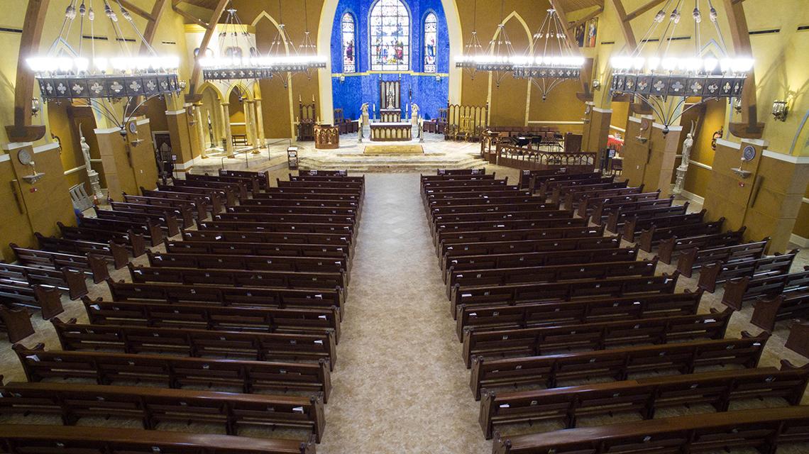St. Paul (1 of 1).jpg