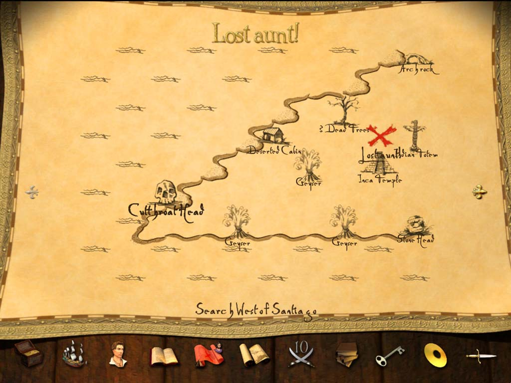 reletive_map_large[1].jpg