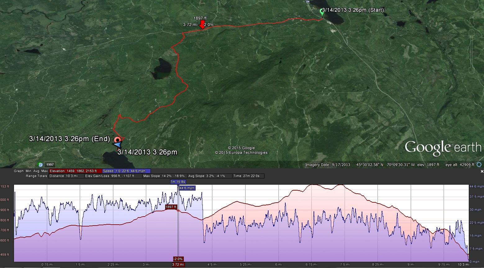 post GE track.jpg