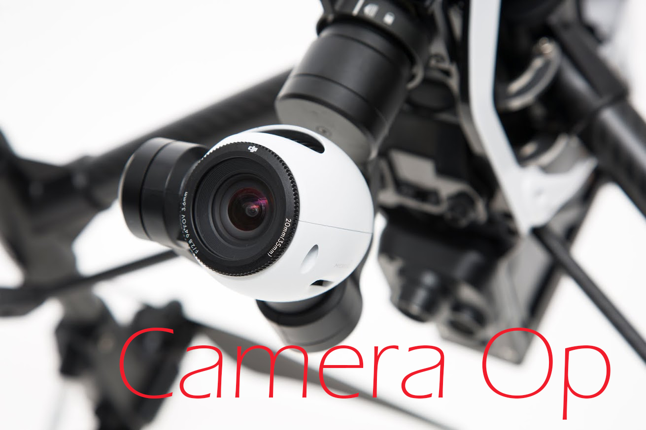 Inspire Camera Op.jpg