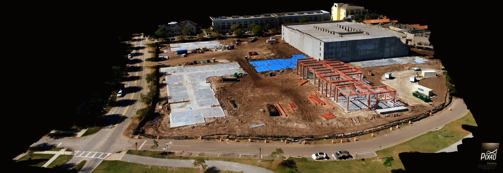 Still_construction.jpg