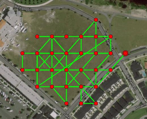 Data Point map.jpg