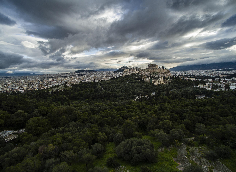 acropolis 3.15.jpg