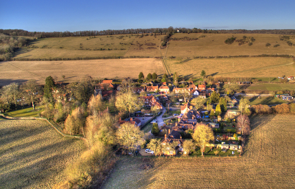 Turville Village, Oxfordshire email .jpg