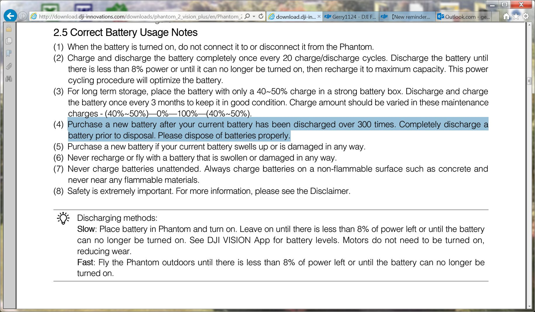 battery life.jpg