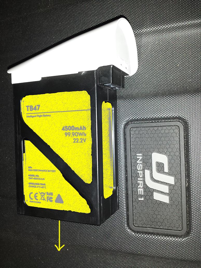 DJI Battery.jpg
