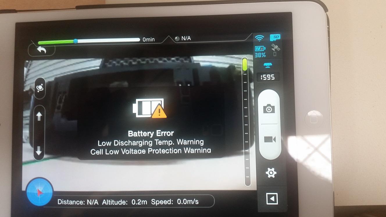 battery-error1.jpg