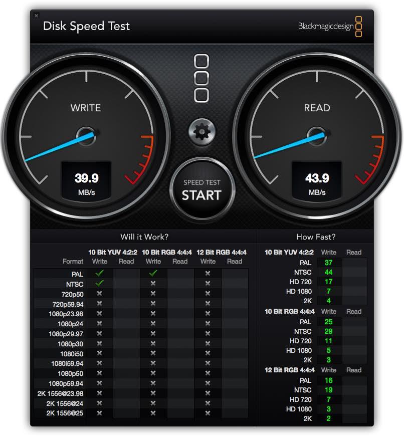 DiskSpeedTest SandiskExtreme.jpg