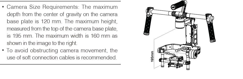 Ronin-M camera size.jpg