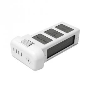 P3 Battery x1.jpg