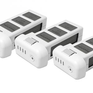 P3 Battery x3.jpg