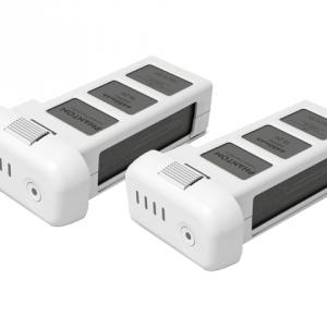 P3 Battery x2.jpg