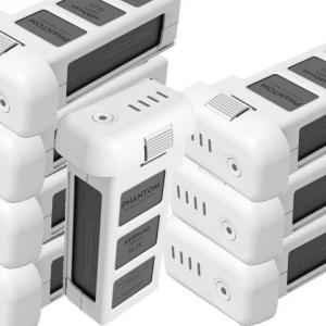 P3 Battery xmore.jpg