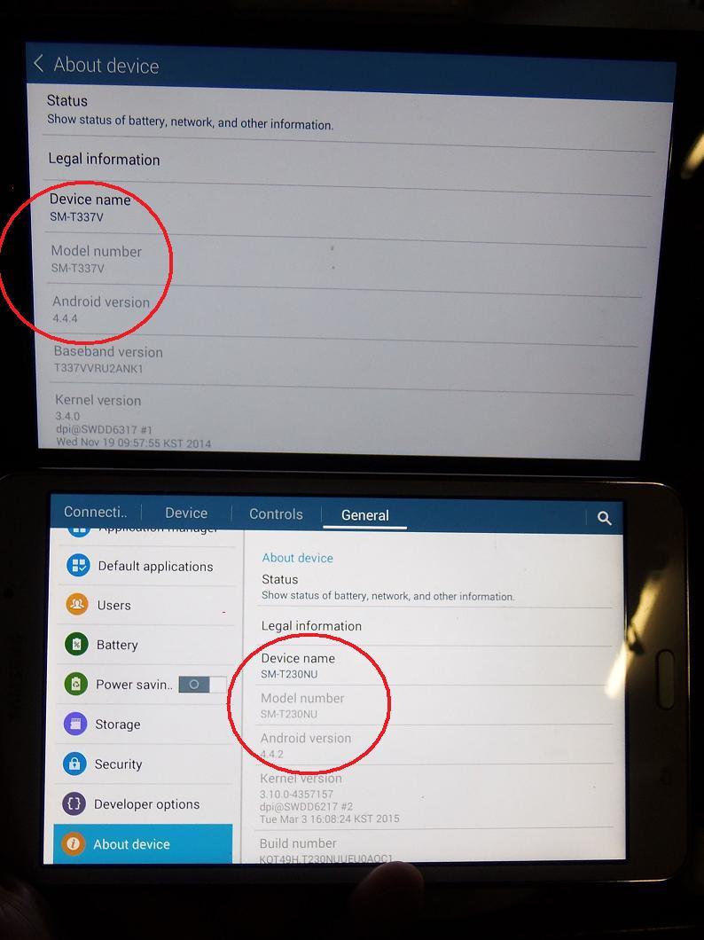 SamsungGalaxyTab4_.jpg