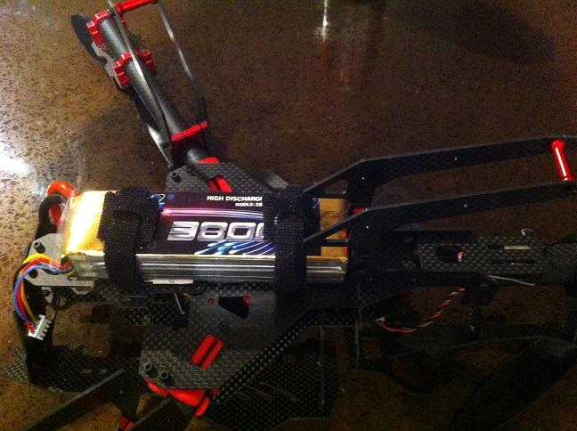 Battery (2).JPG