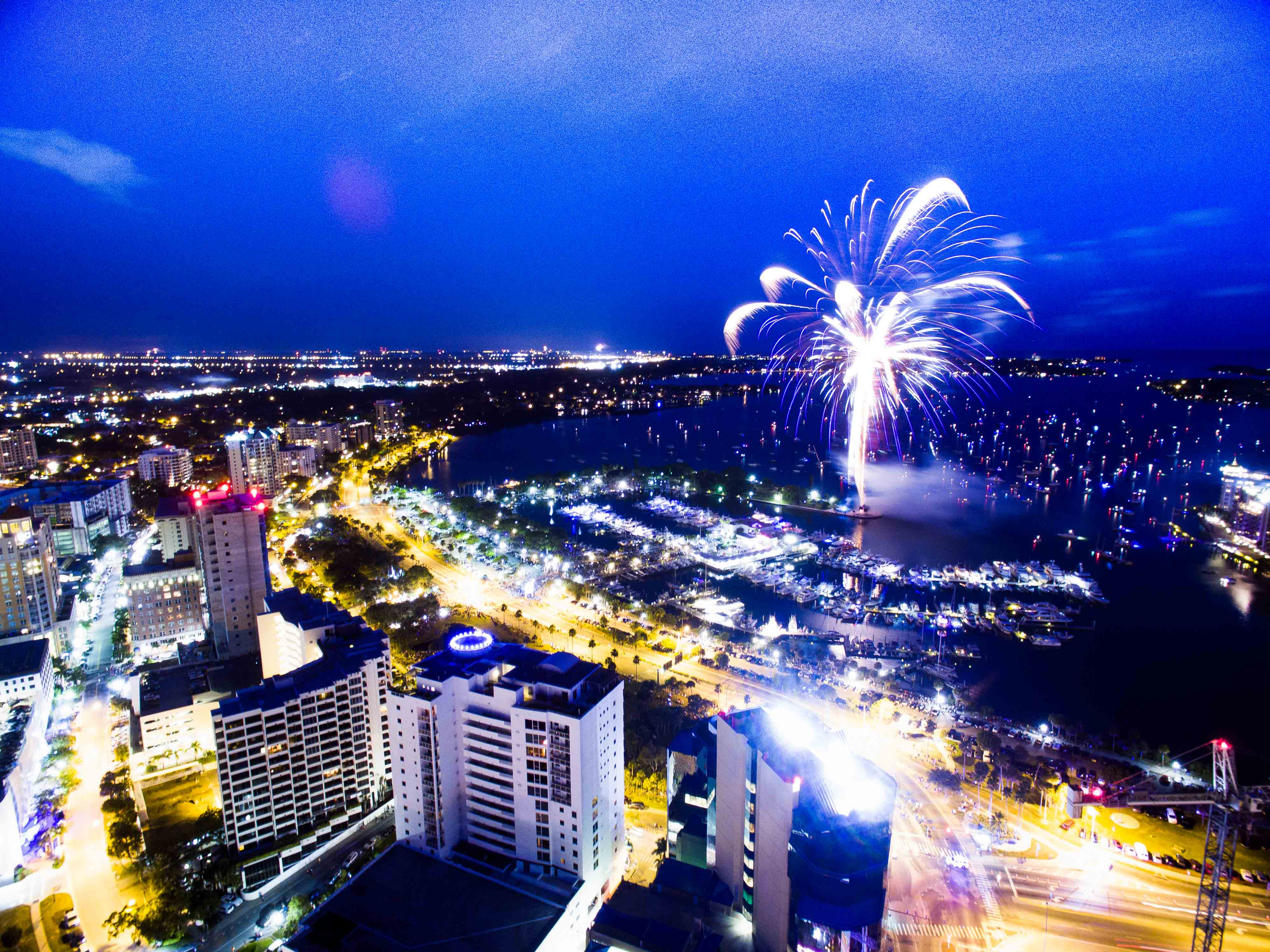 Independence Day 2015-58.jpg