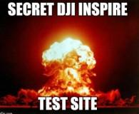 DJI Test Site.png