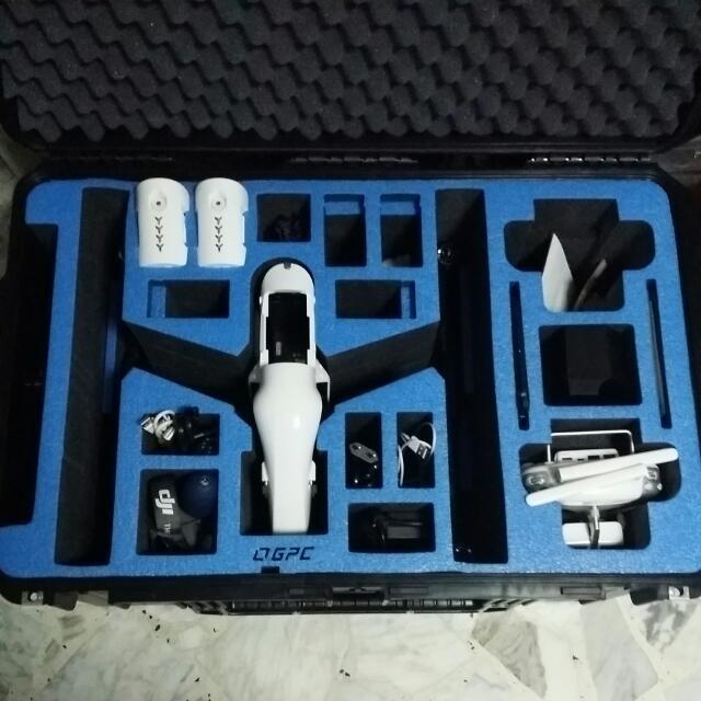 go_professional_landing_mode_case_for_dji_inspire.jpg