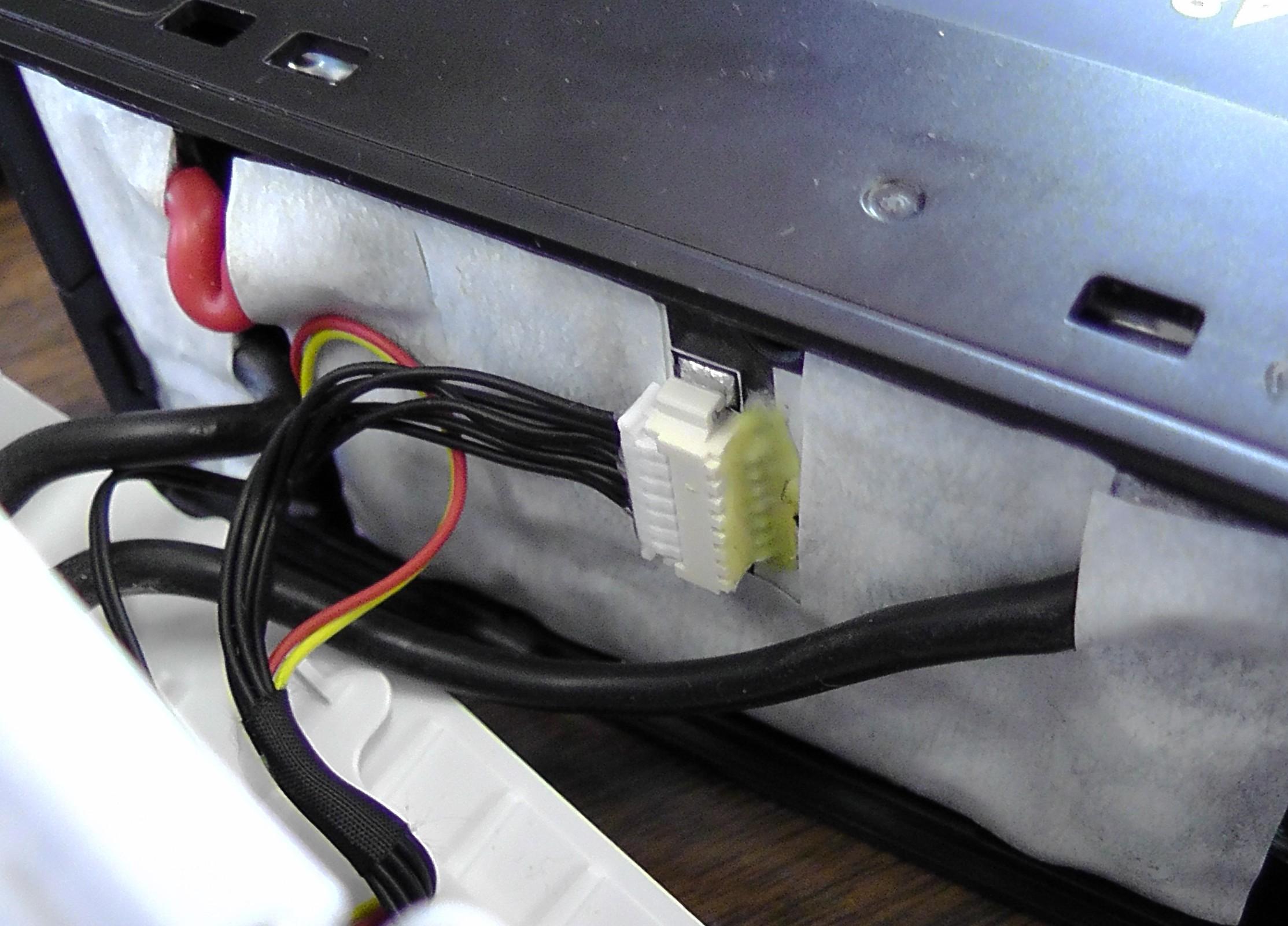 battery good position.jpg