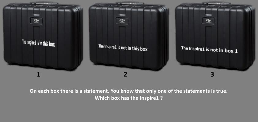 Inspire1Box.jpg
