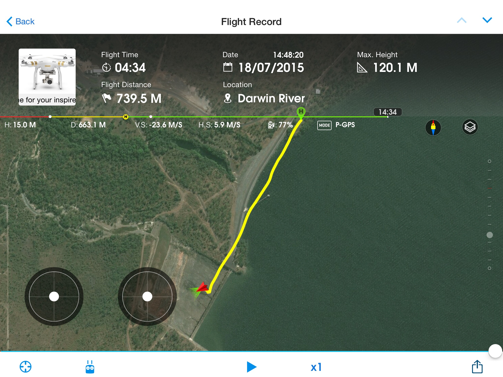 DJI Flight Record.jpg