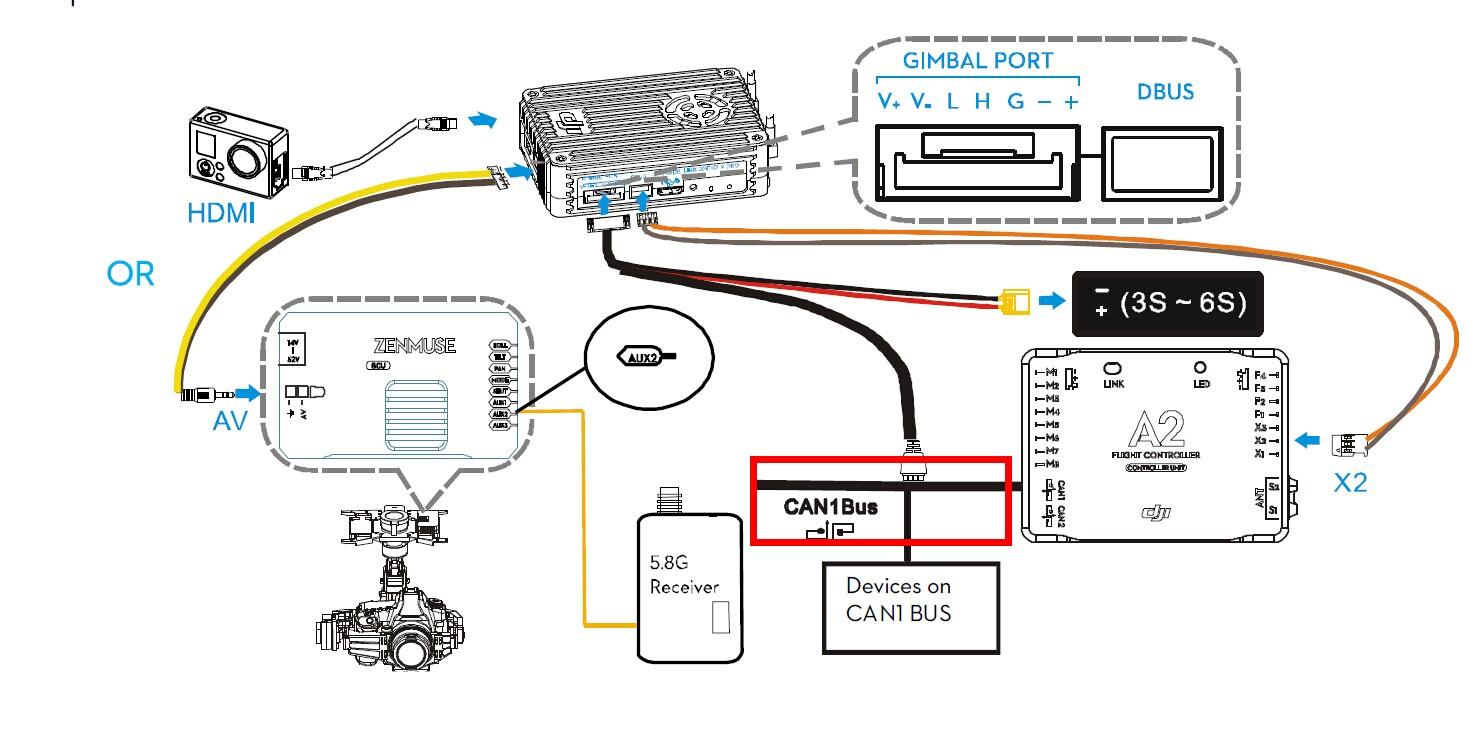 wrg 3497 dji a2 wiring diagram rh 25 c section nl dji phantom 2 battery wiring diagram dji phantom 2 vision wiring diagram
