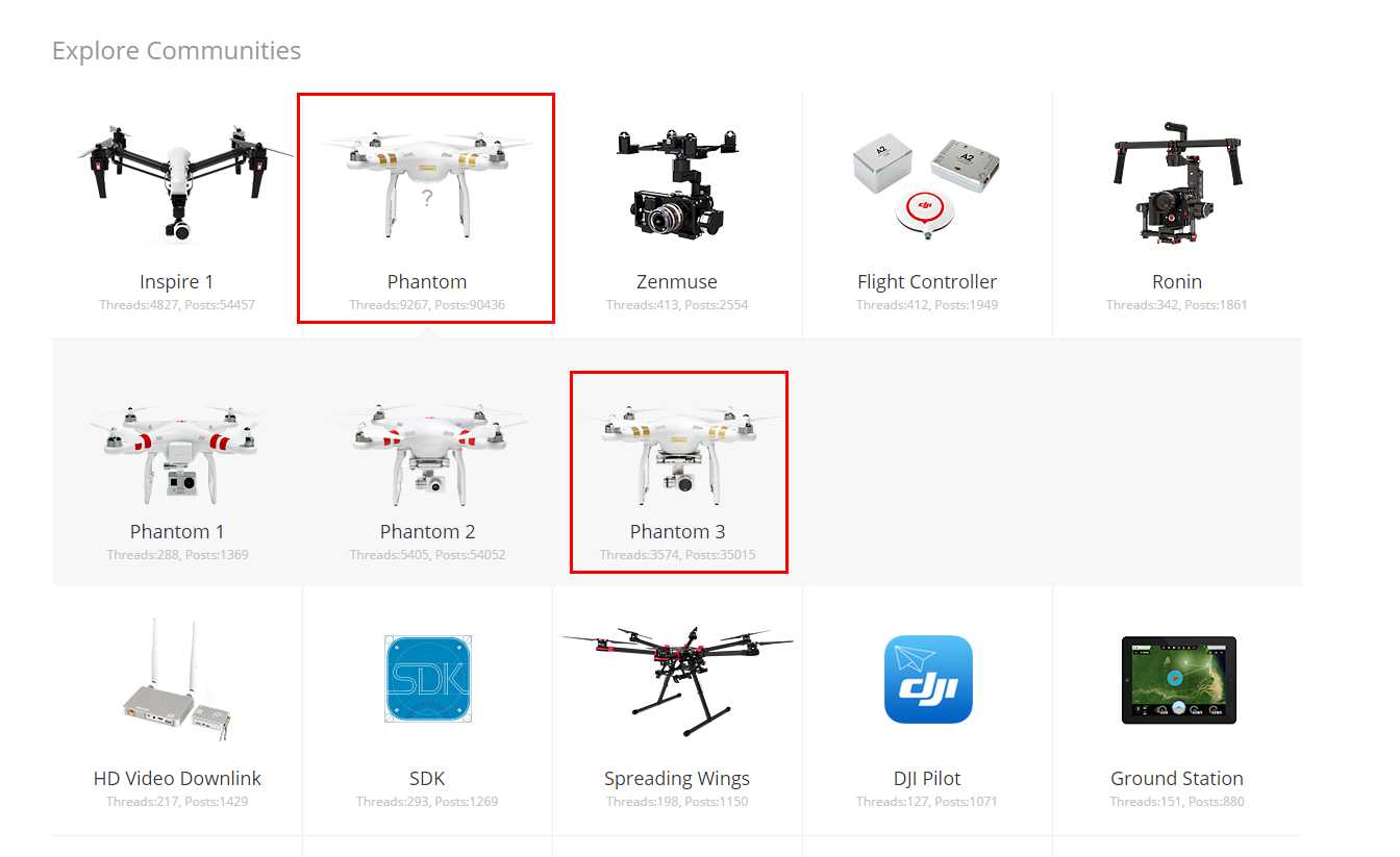 Wiring Diagram For Dji Phantom 2 Trusted Schematics Wi Fi Land Rover Discovery Ii Fuse Gopro