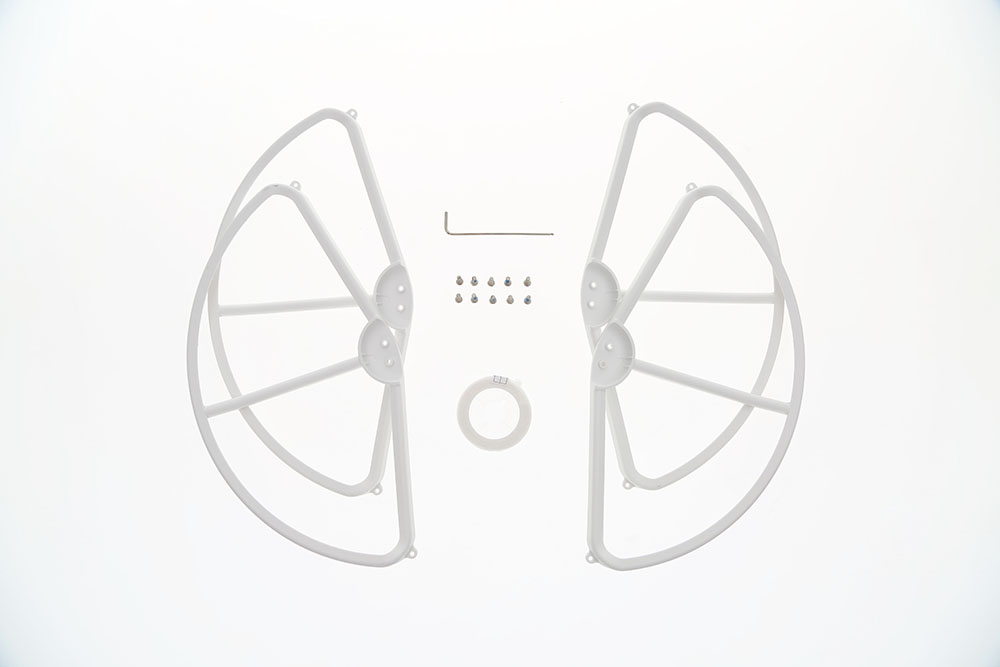 P3 Part2 桨叶保护罩1.jpg
