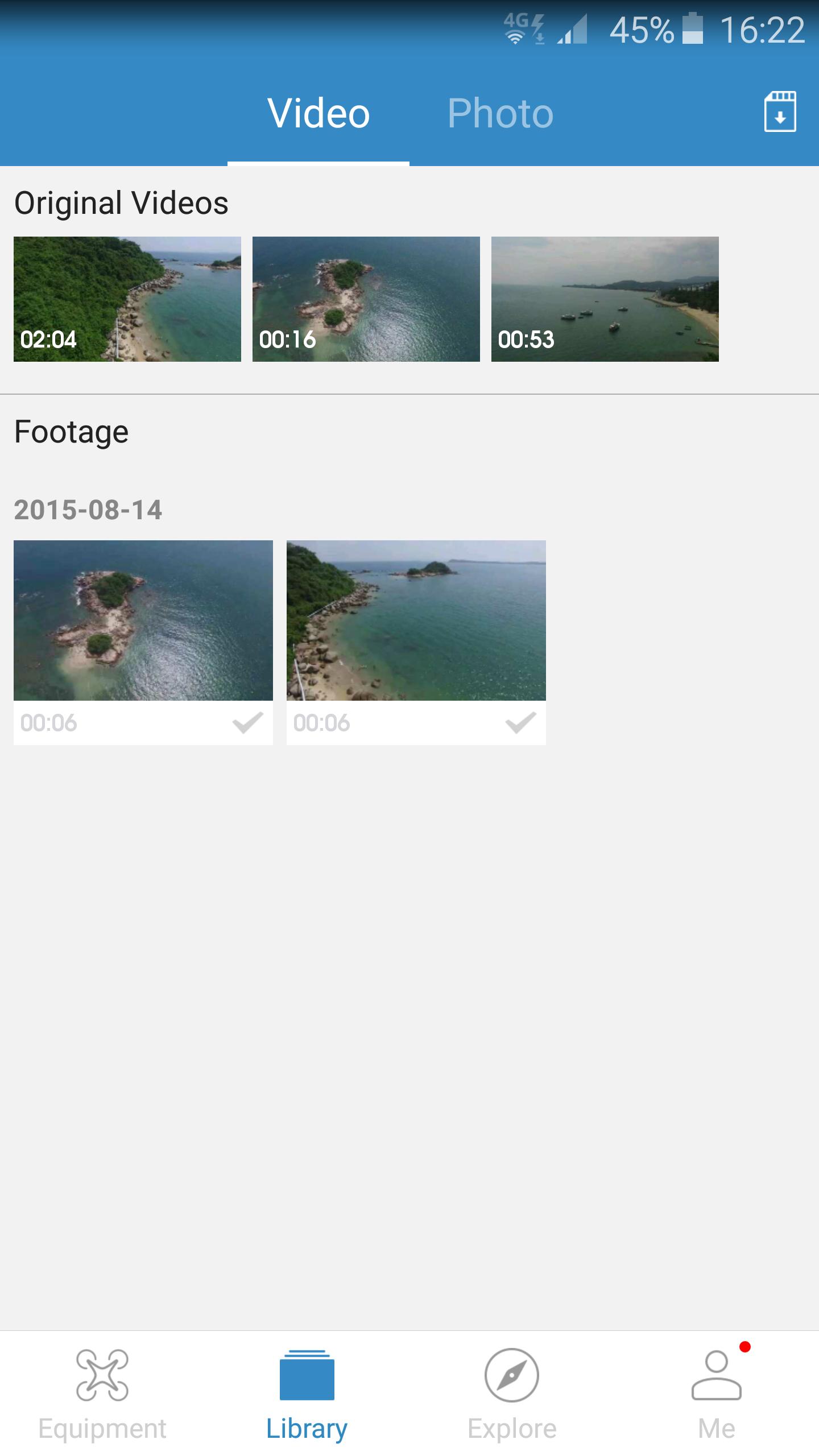 Screenshot_2015-08-17-16-22-34.png