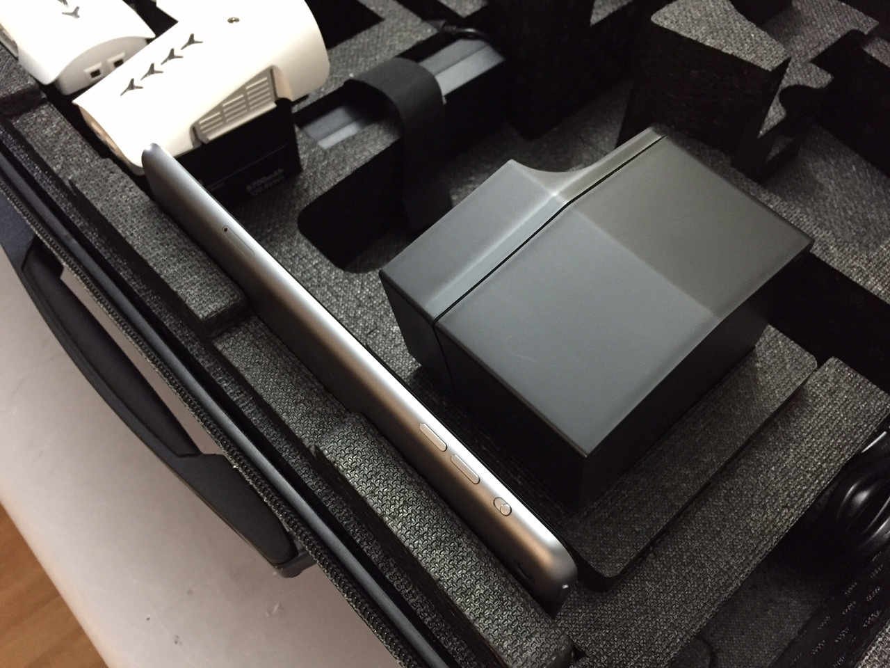iPad Slot.JPG