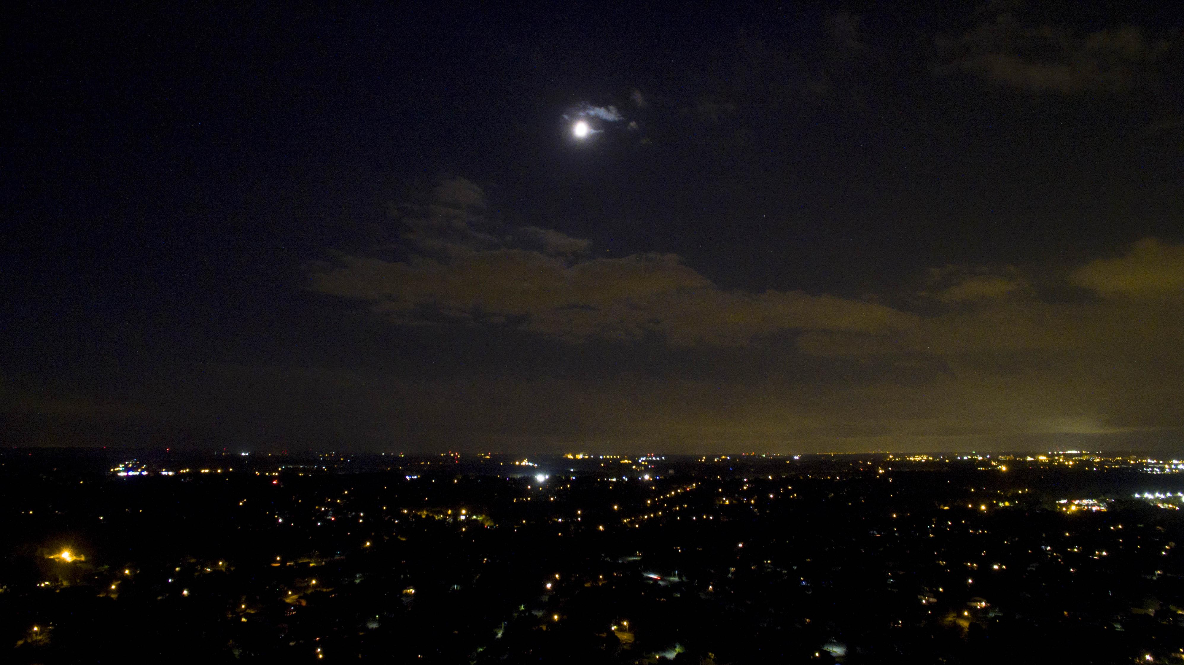 moon-lowres.jpg