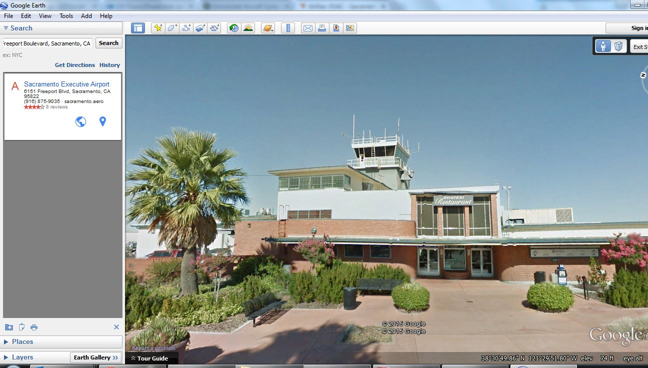 Sh sh show me my house on google earth - Ksac Tower 2 Jpg