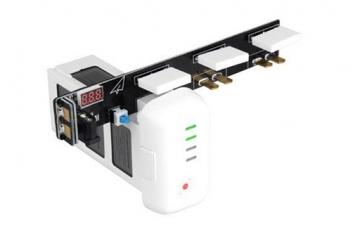 triple-battery-charger-for-phantom-3-360px-360px.jpg