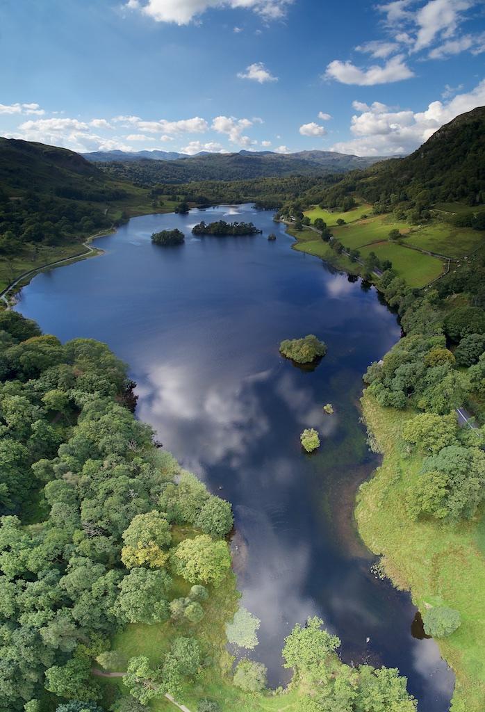 Ivor Linington Rydal Water 2 (1).jpg