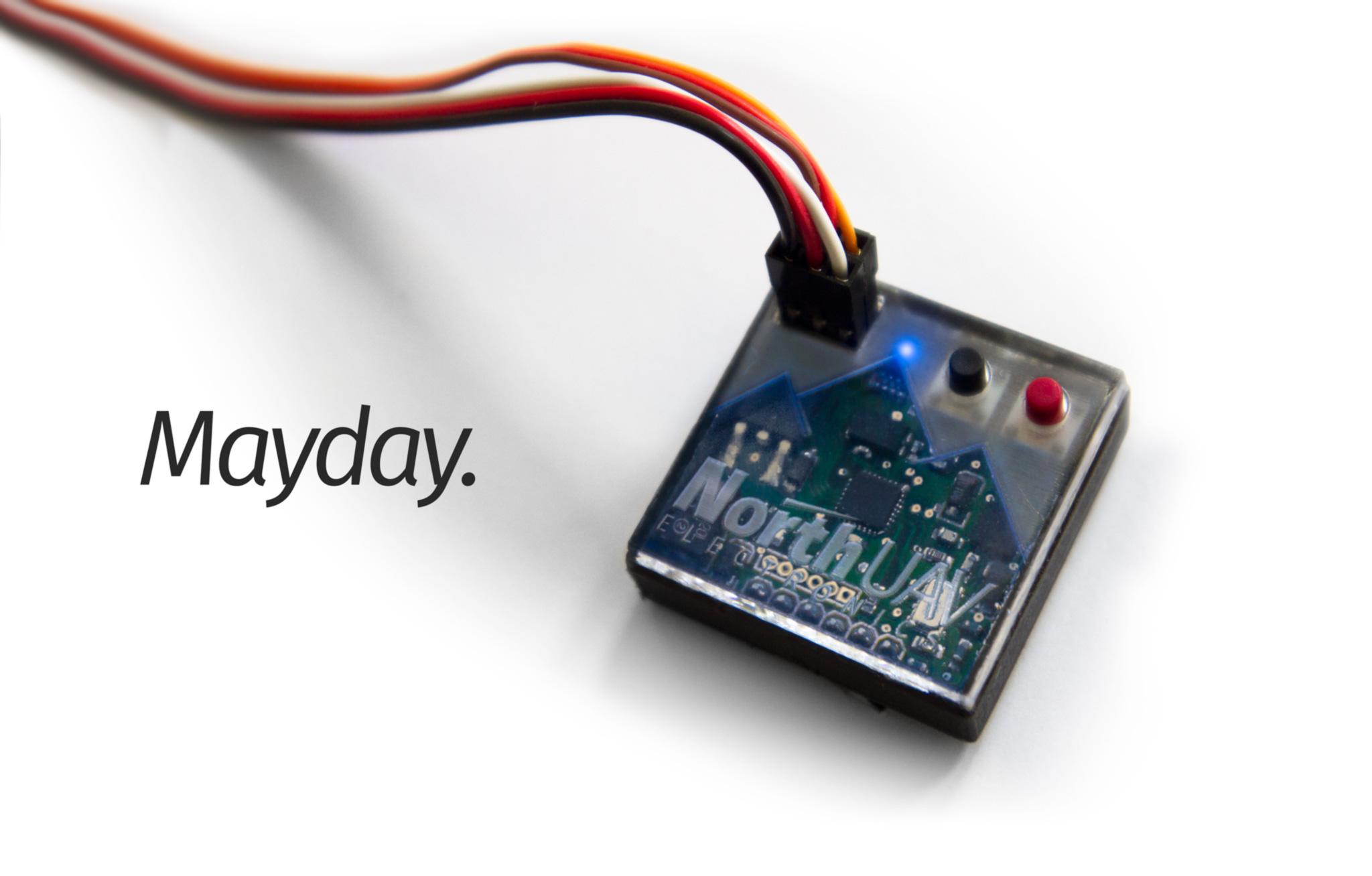 mayday board.jpg