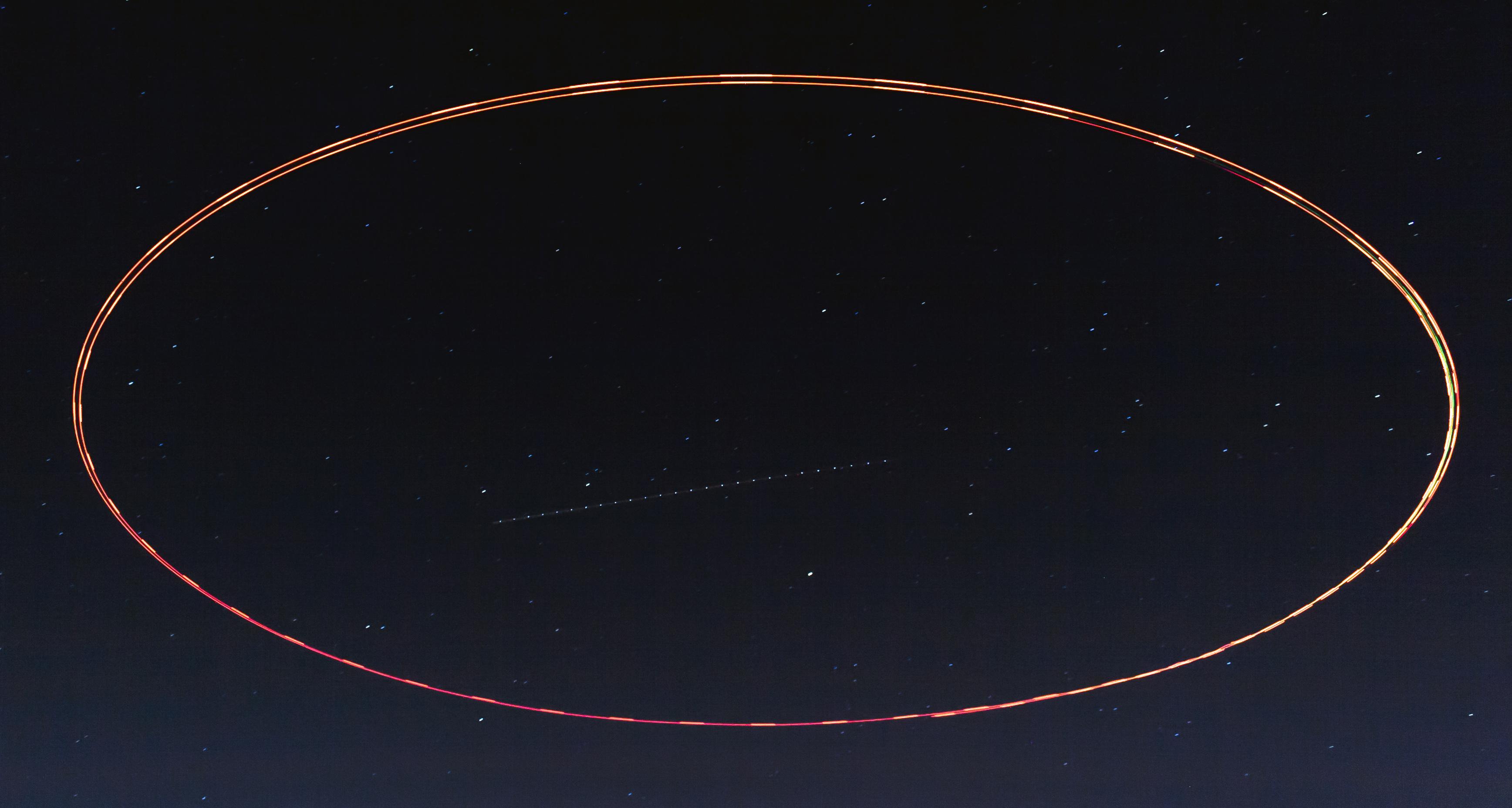 p3-circle-small.jpg