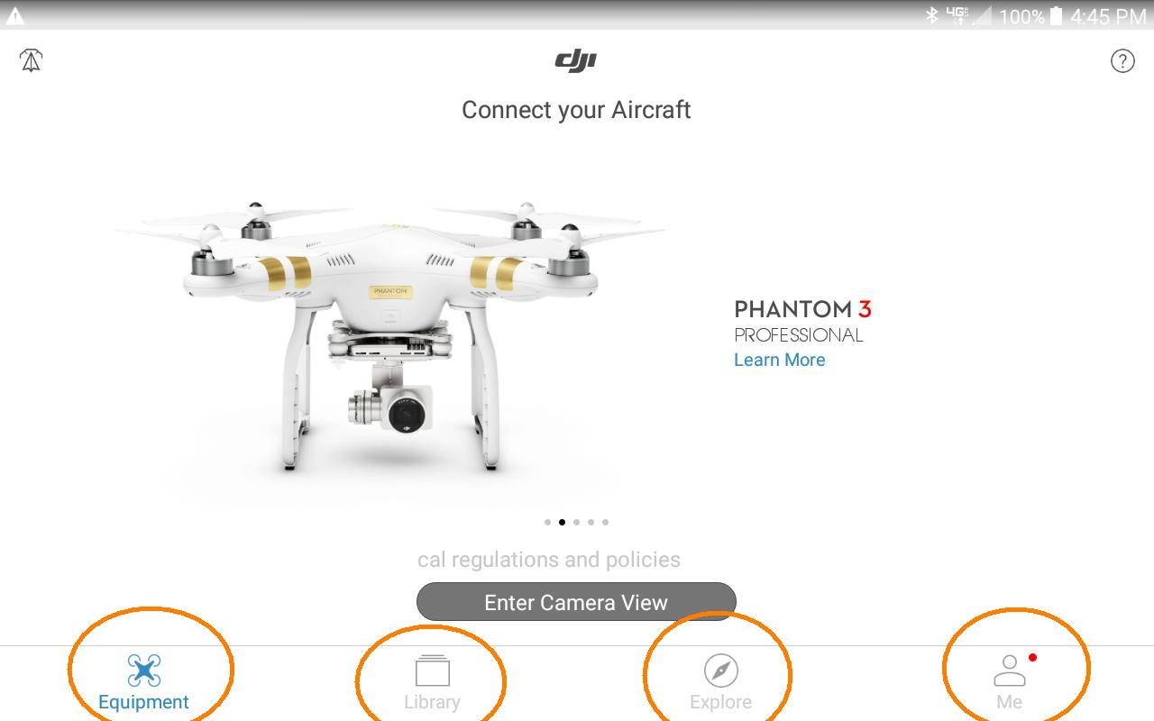 DJI_Pilot_Screenshot.jpg