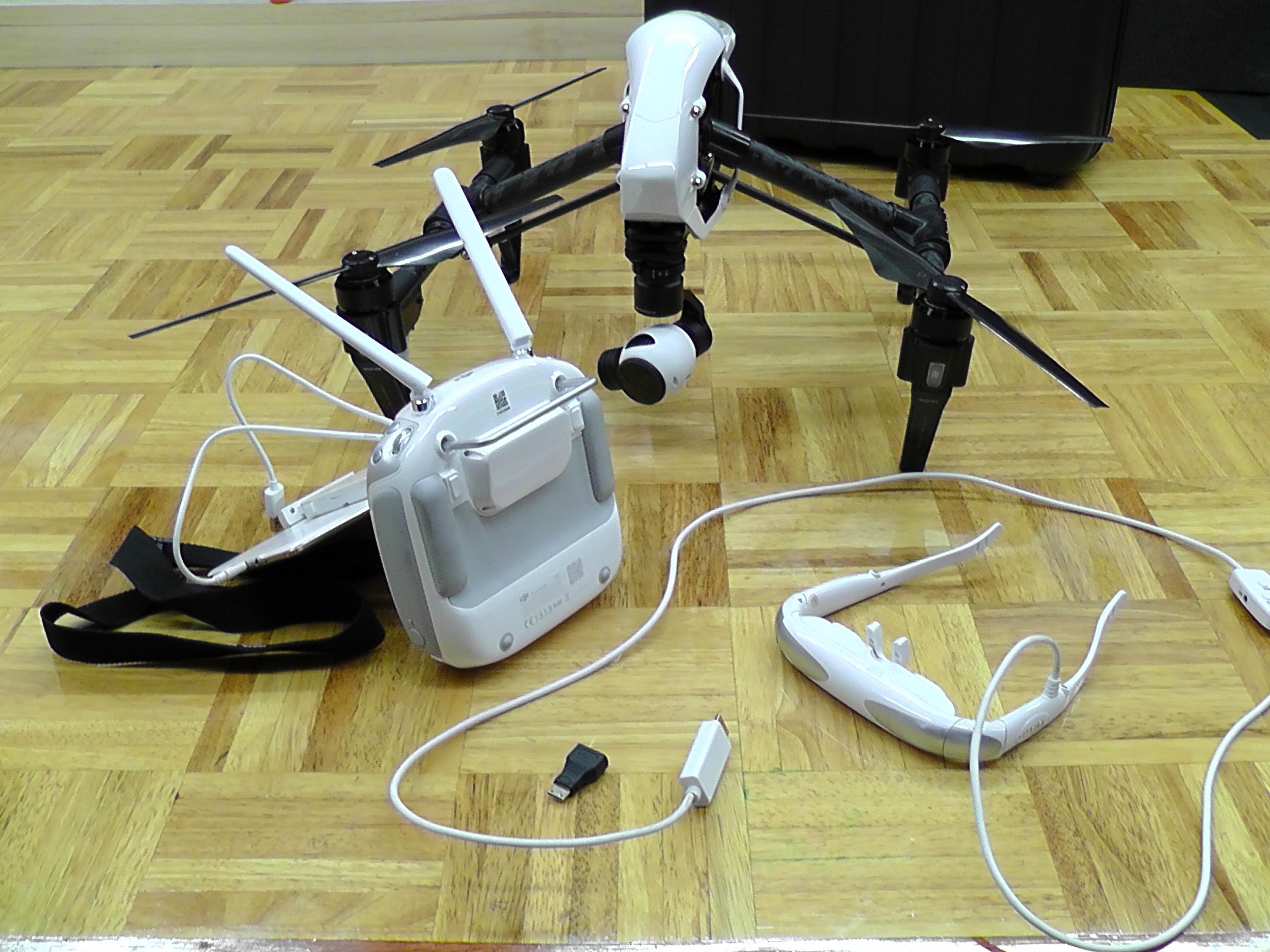 Goggles dji phantom 3 19 34 0 битрейт mavic air combo
