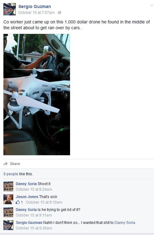 guzman drone post.JPG