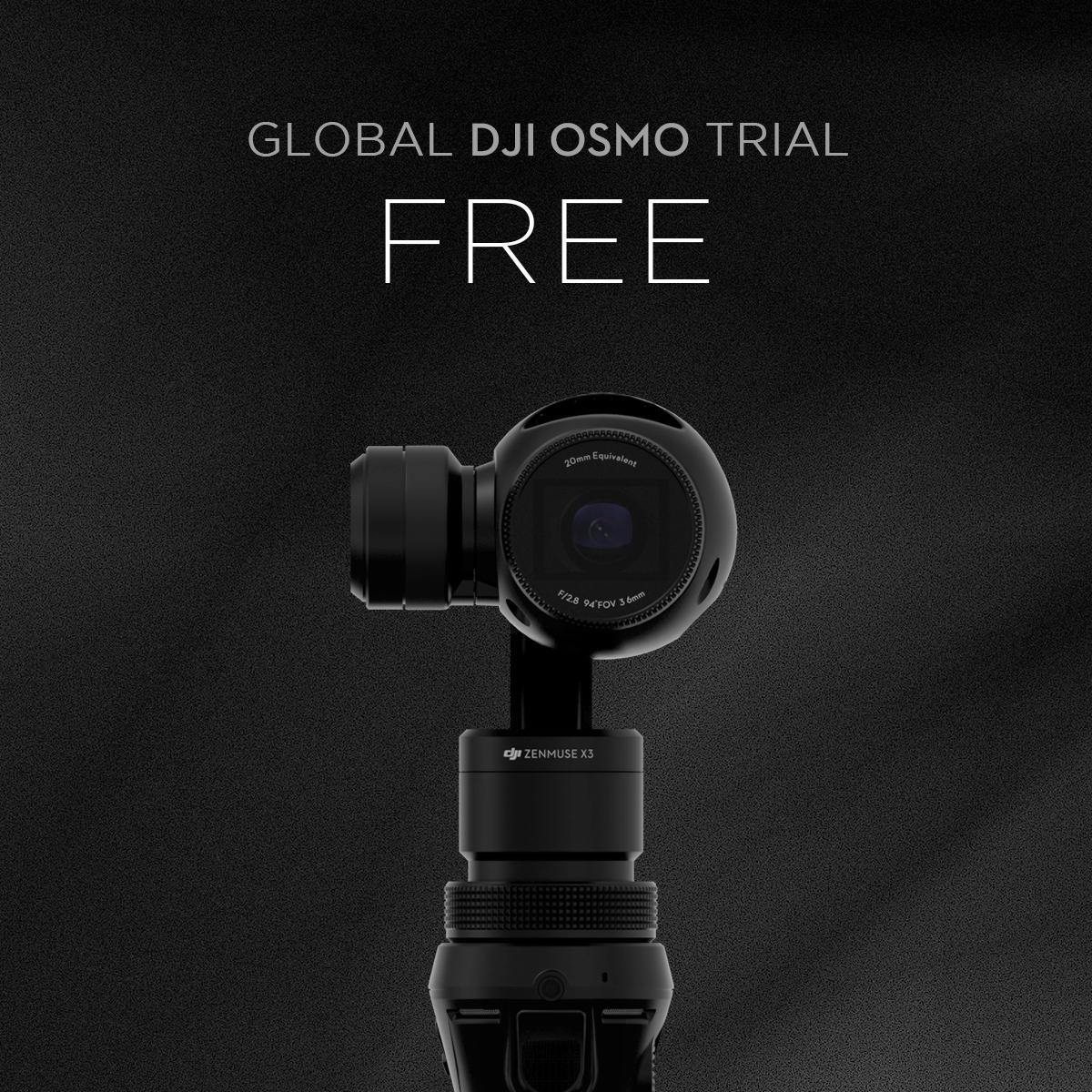 OSMO全球免费试用-1200×1200 EN-2.jpg