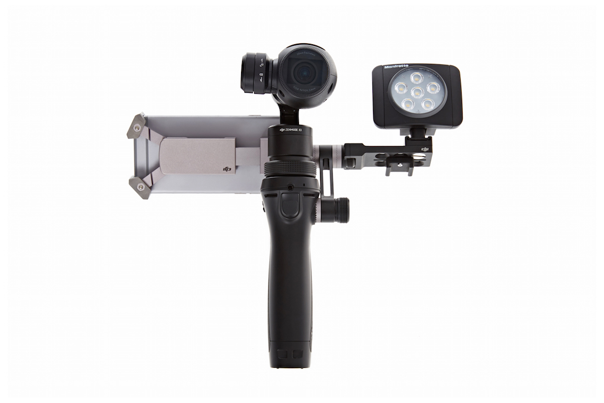 large_Manfrotto_Lumi_LED___3_.jpg