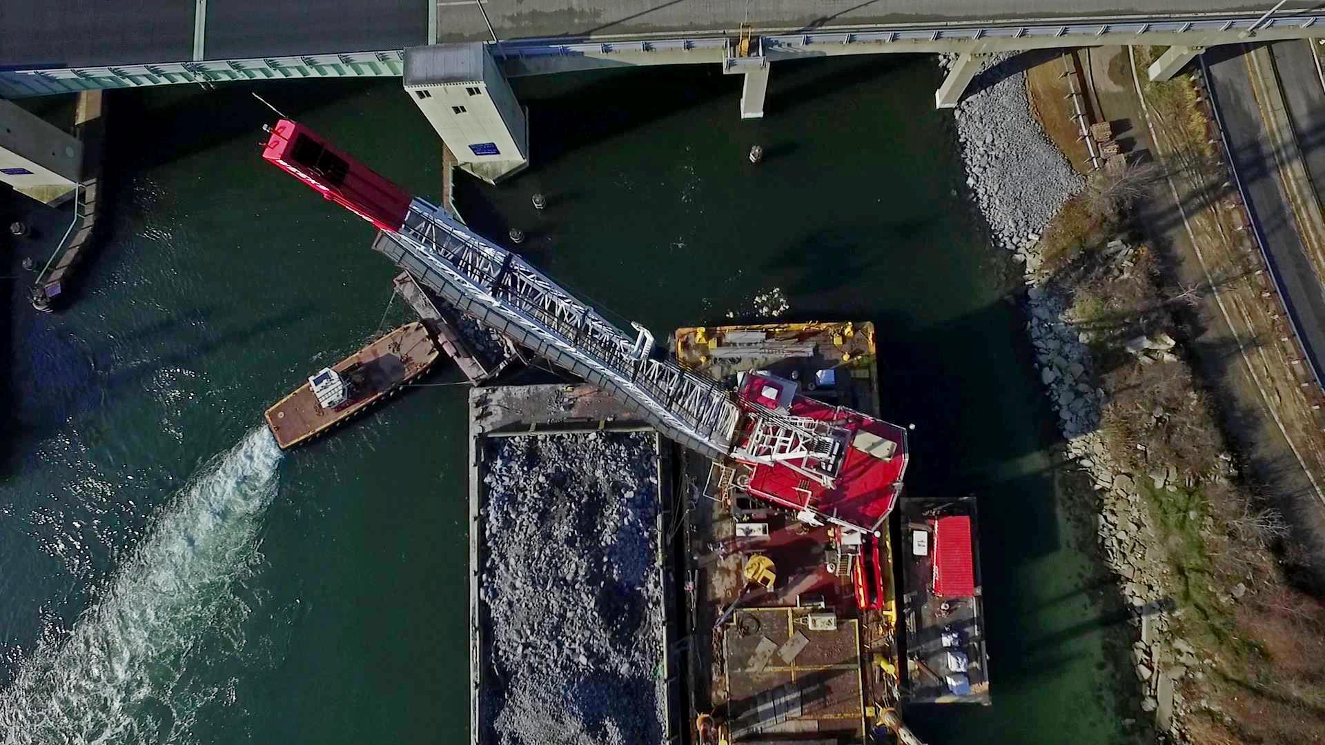 captree bridge fromvideo (10)edt.jpg
